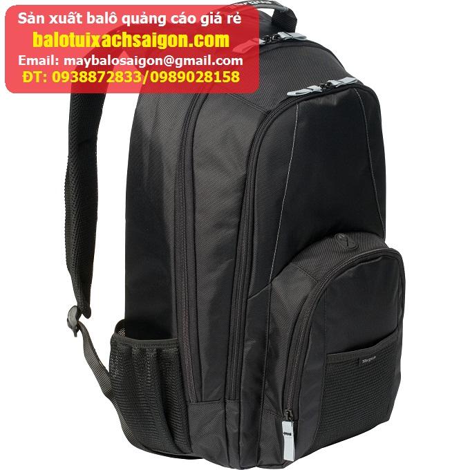 0003402_17-groove-backpack