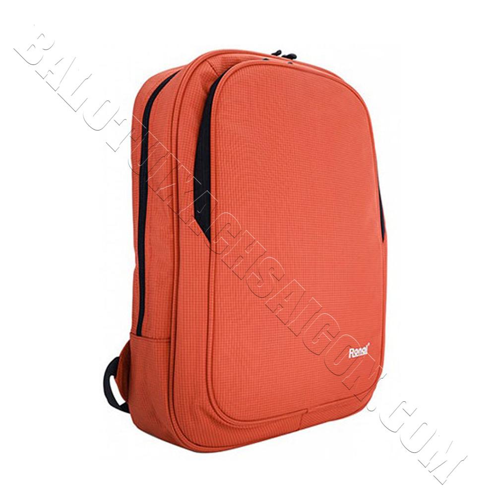 Balo Laptop BLA 01