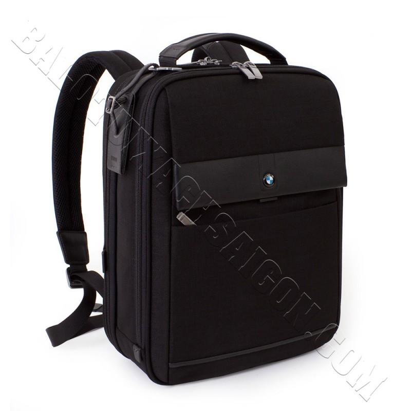 May Balo Laptop GL 12