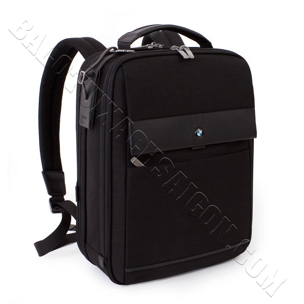 Balo Laptop BLA 12