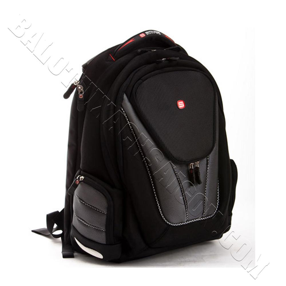 Balo Laptop BLA 15
