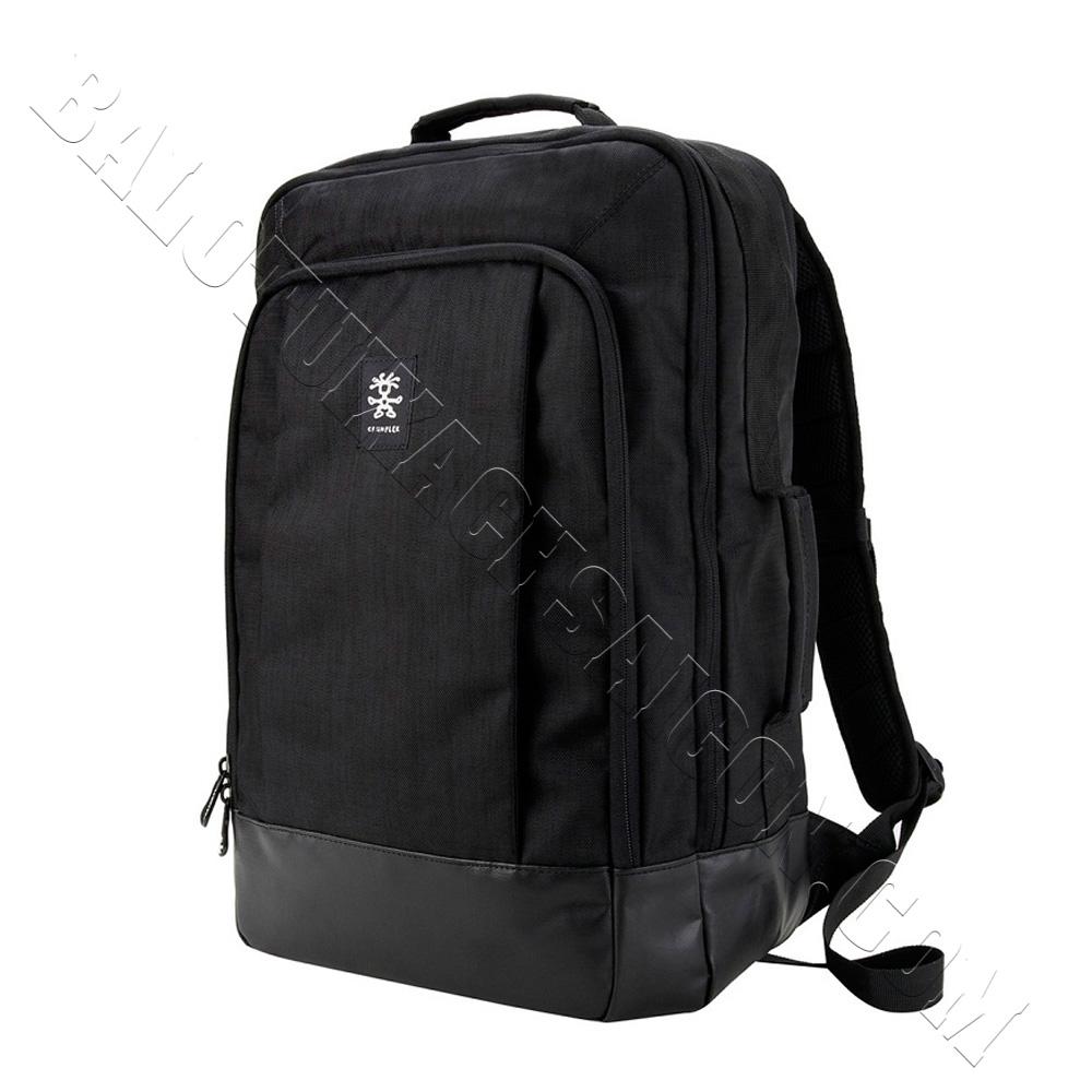 Balo Laptop BLA 17