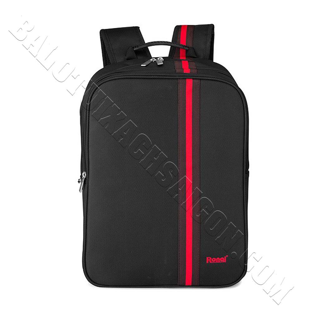 Balo Laptop BLA 19