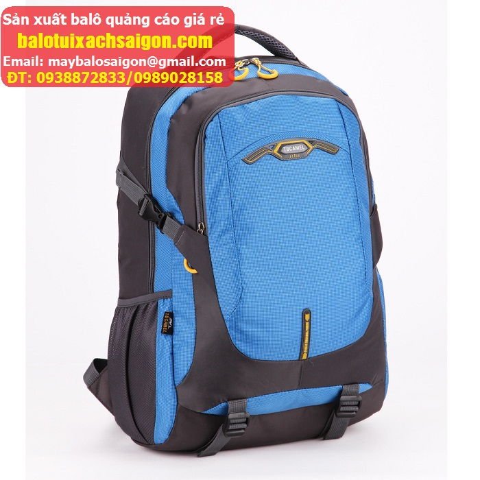2015-Hot-sale-Lightweight-Waterproof-men-women-Travel-Backpack-Sports-Camping-Hiking-cycling-fitness-shoulder-bags
