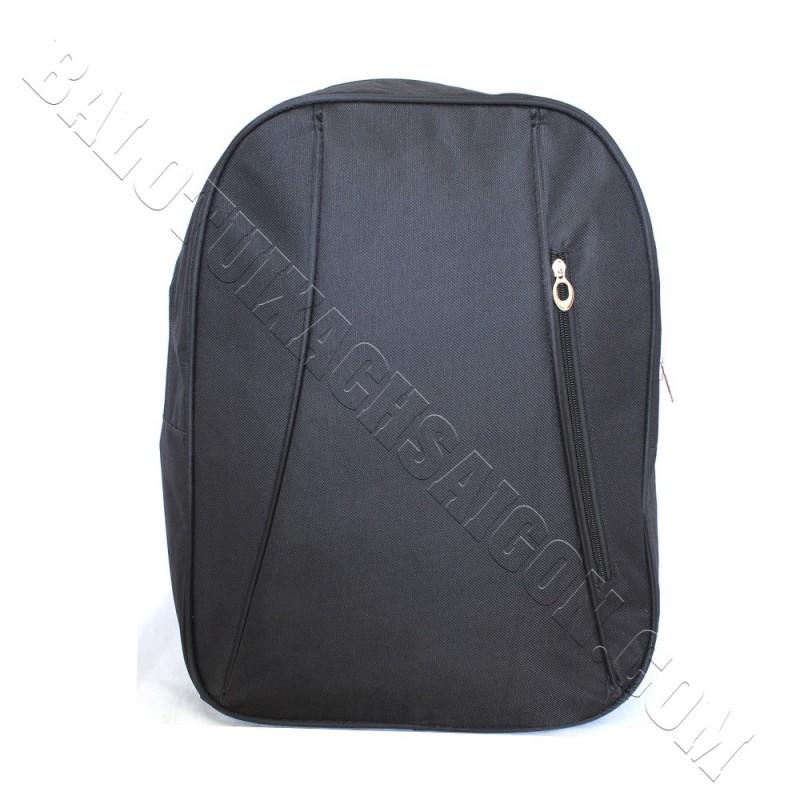 May Balo Laptop GL 21