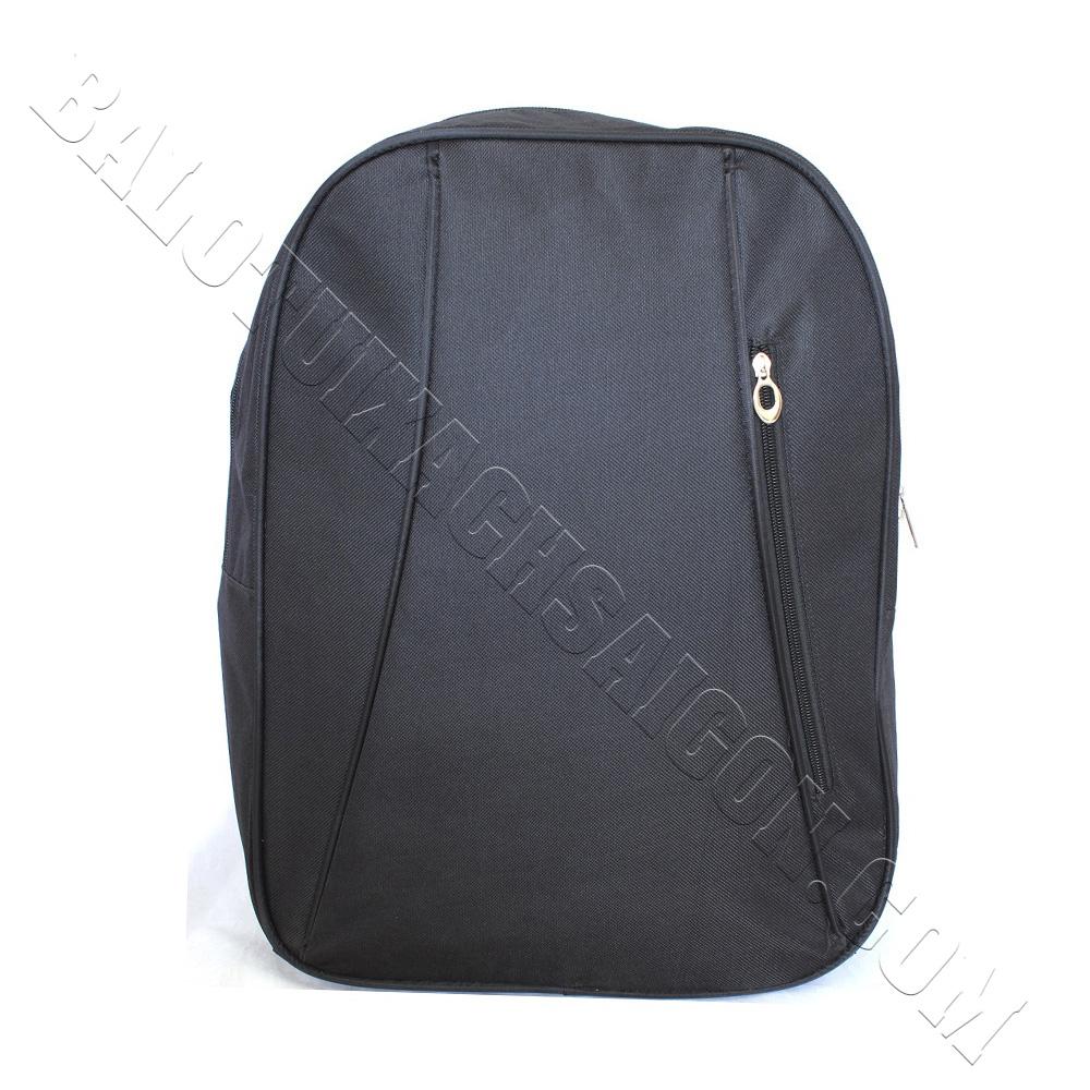 Balo Laptop BLA 21