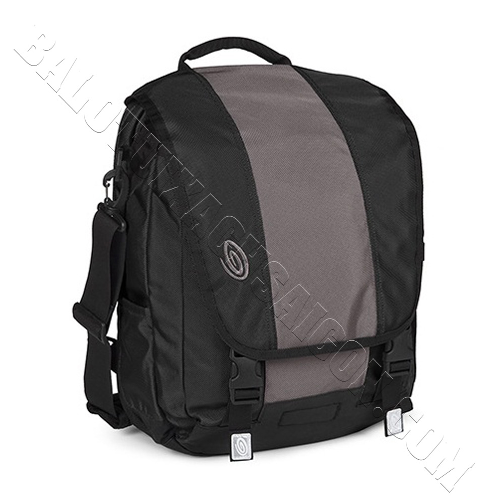 Balo Laptop BLA 22