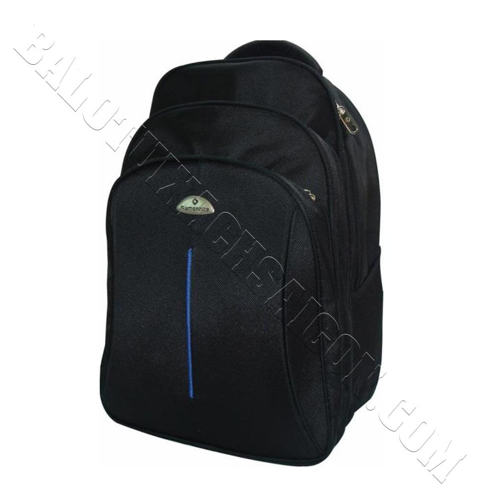 Balo Laptop BLA 24