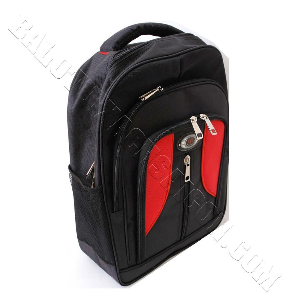 Balo Laptop BLA 26