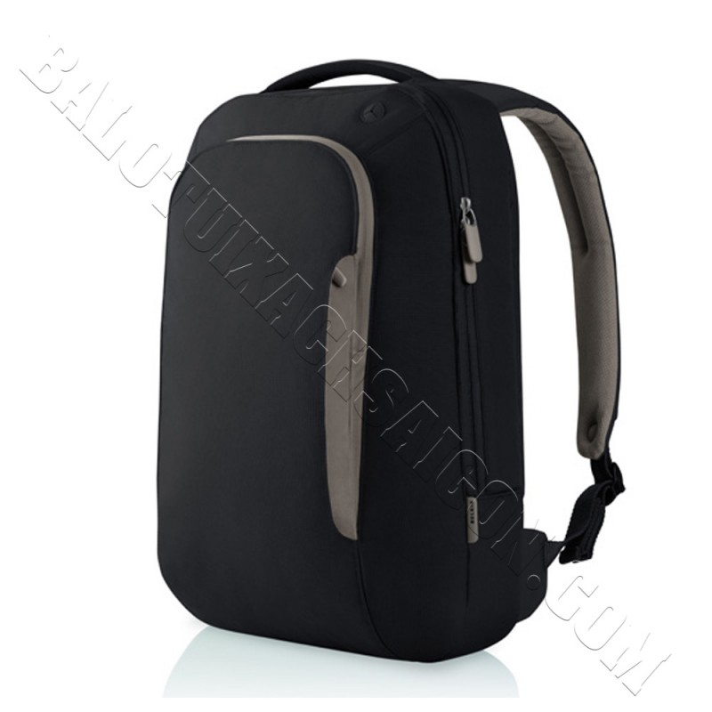 May Balo Laptop GL 27