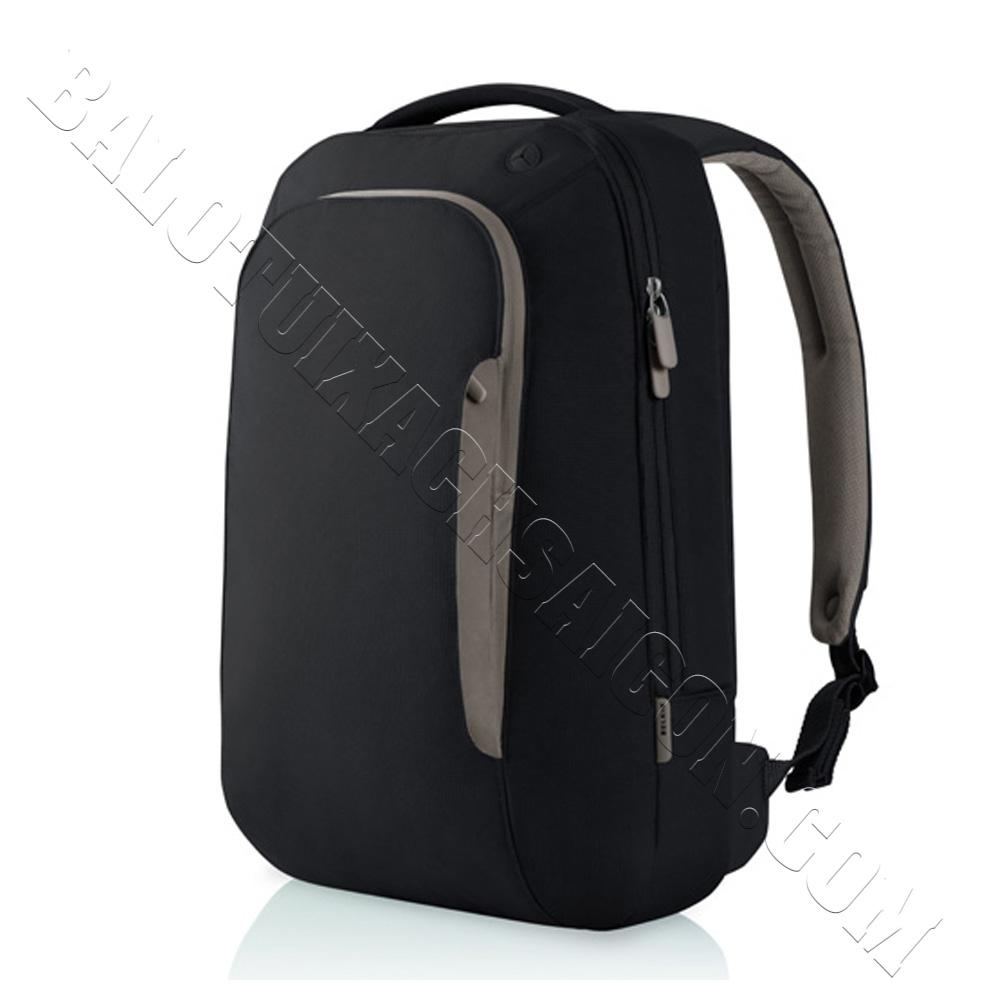 Balo Laptop BLA 27
