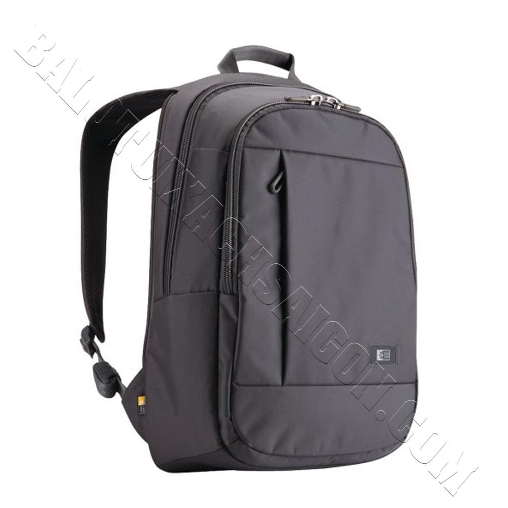 Balo Laptop BLA 03