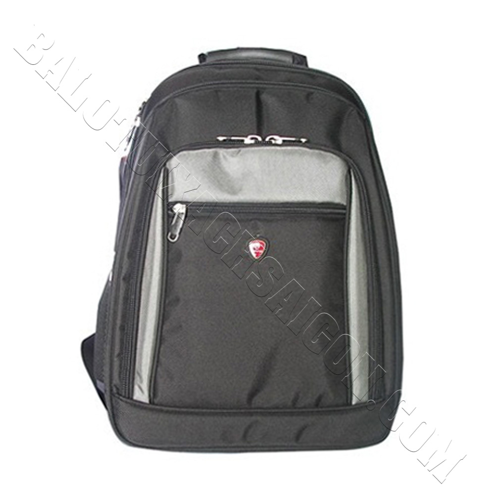 Balo Laptop BLA 30