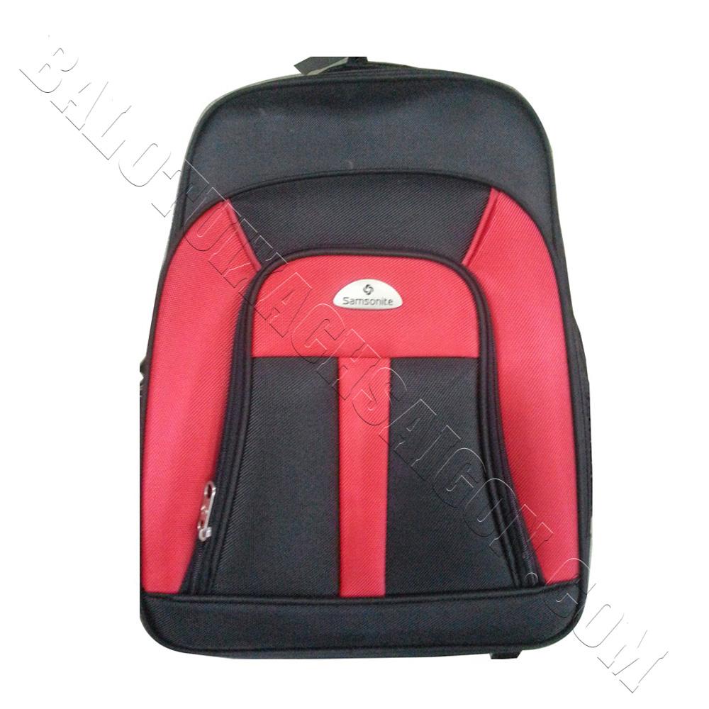 Balo Laptop BLA 31