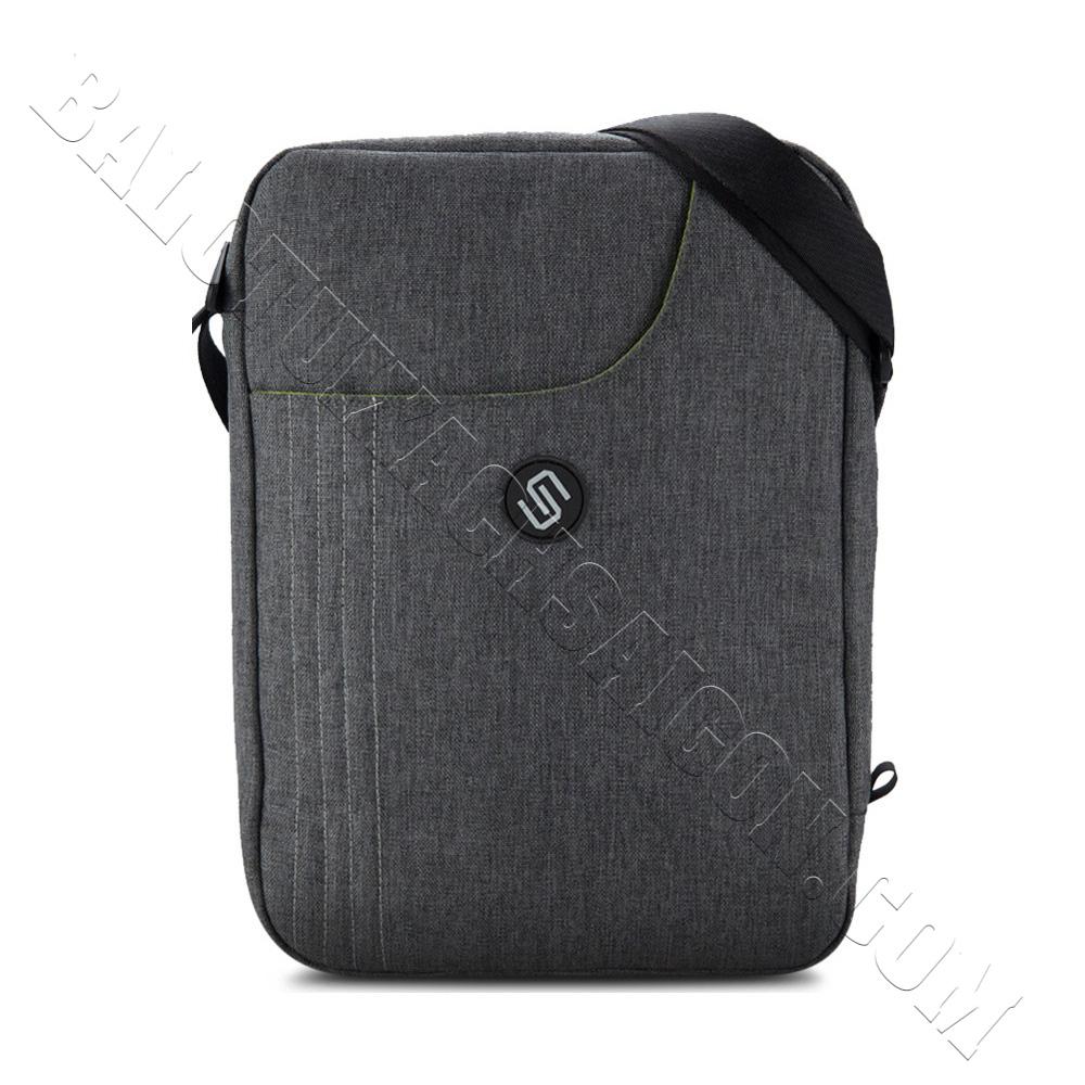 Balo Laptop BLA 33