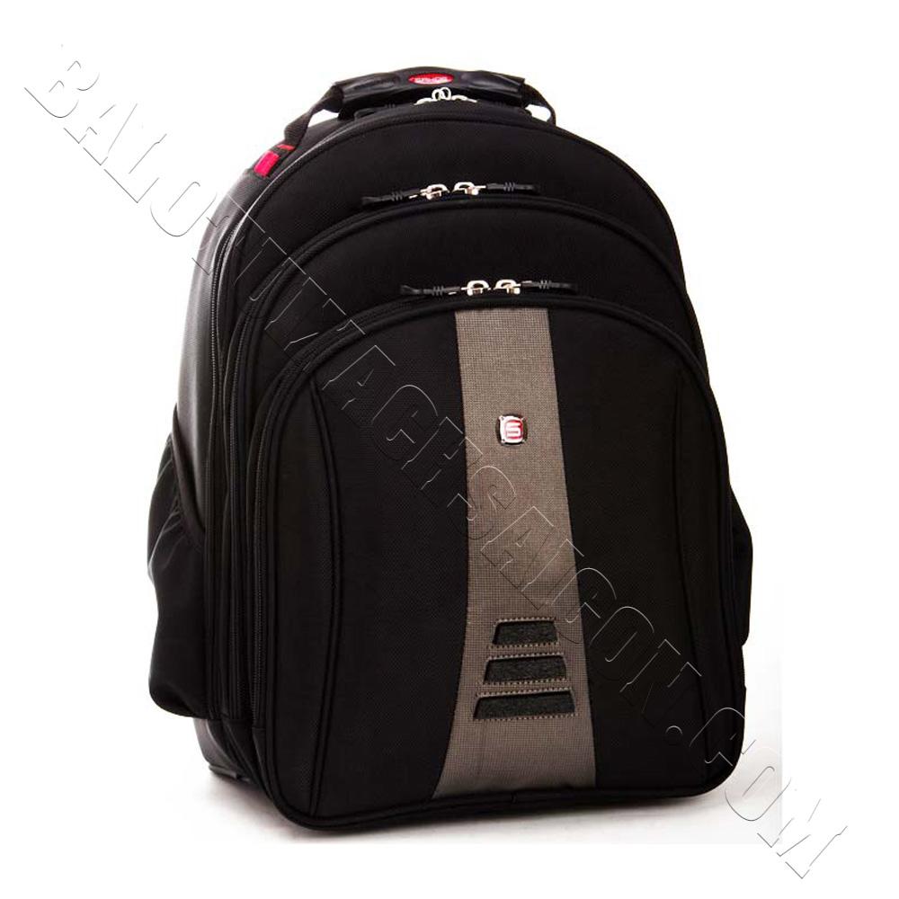 Balo Laptop BLA 36
