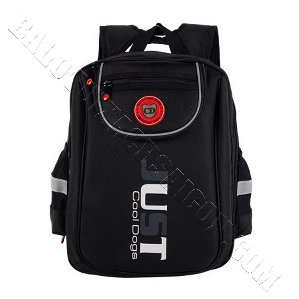 Balo Laptop BLA 39
