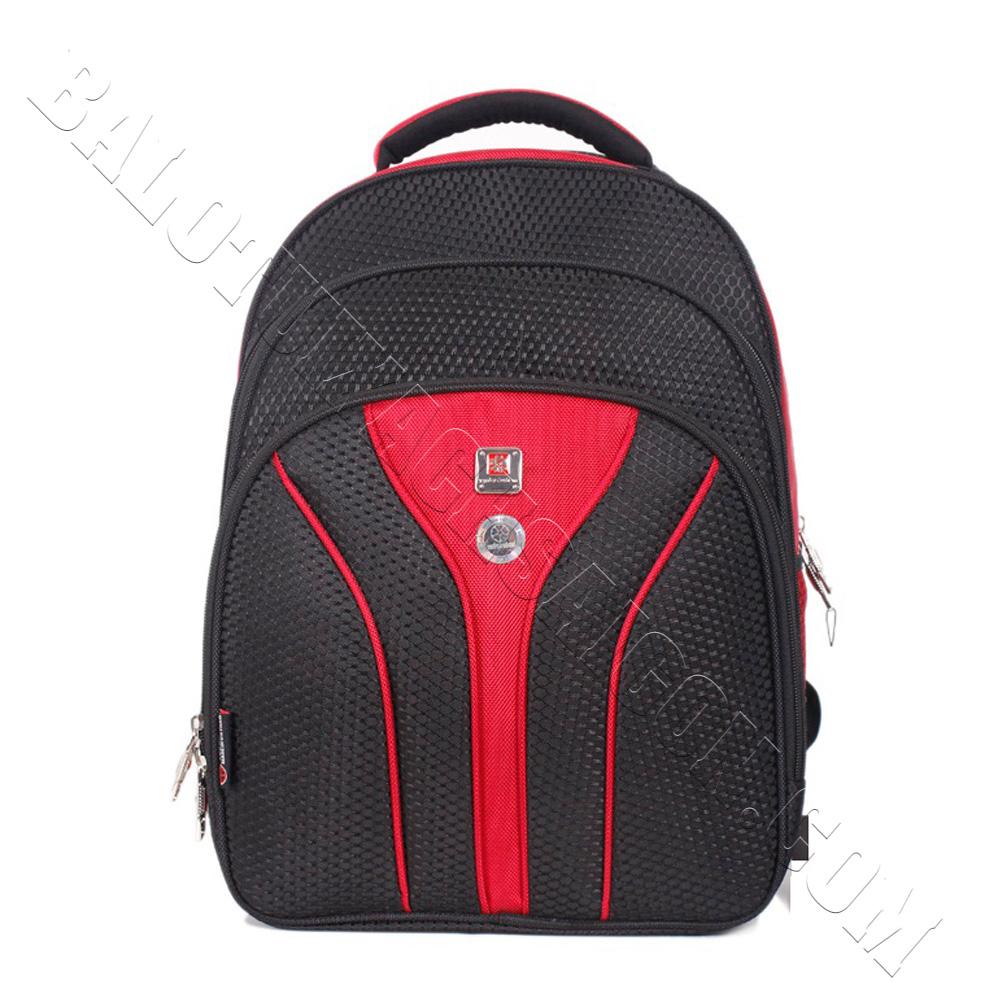 Balo Laptop BLA 04