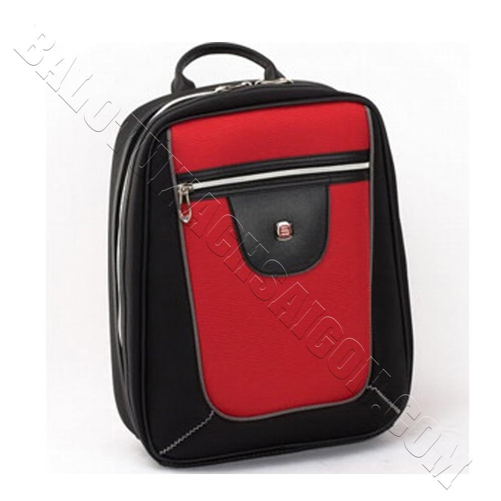 Balo Laptop BLA 40