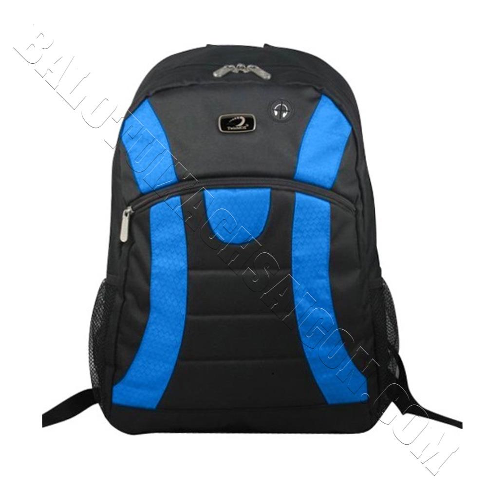 Balo Laptop BLA 42