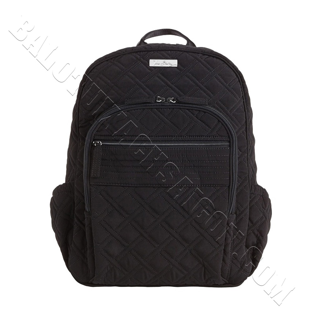 Balo Laptop BLA 46
