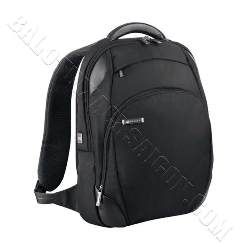 May Balo Laptop GL 05