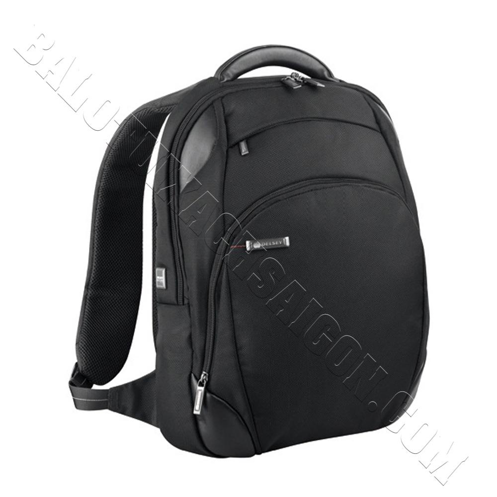 Balo Laptop BLA 05