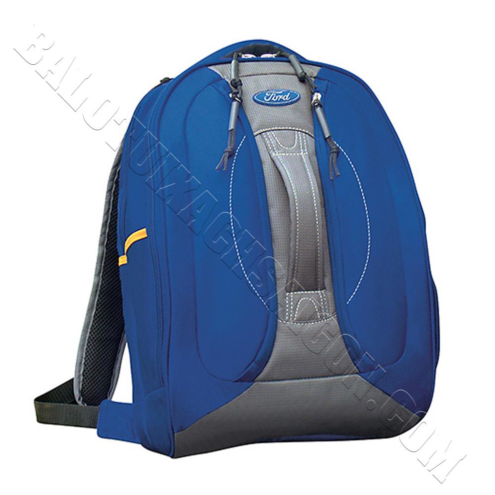 Balo Laptop BLA 50