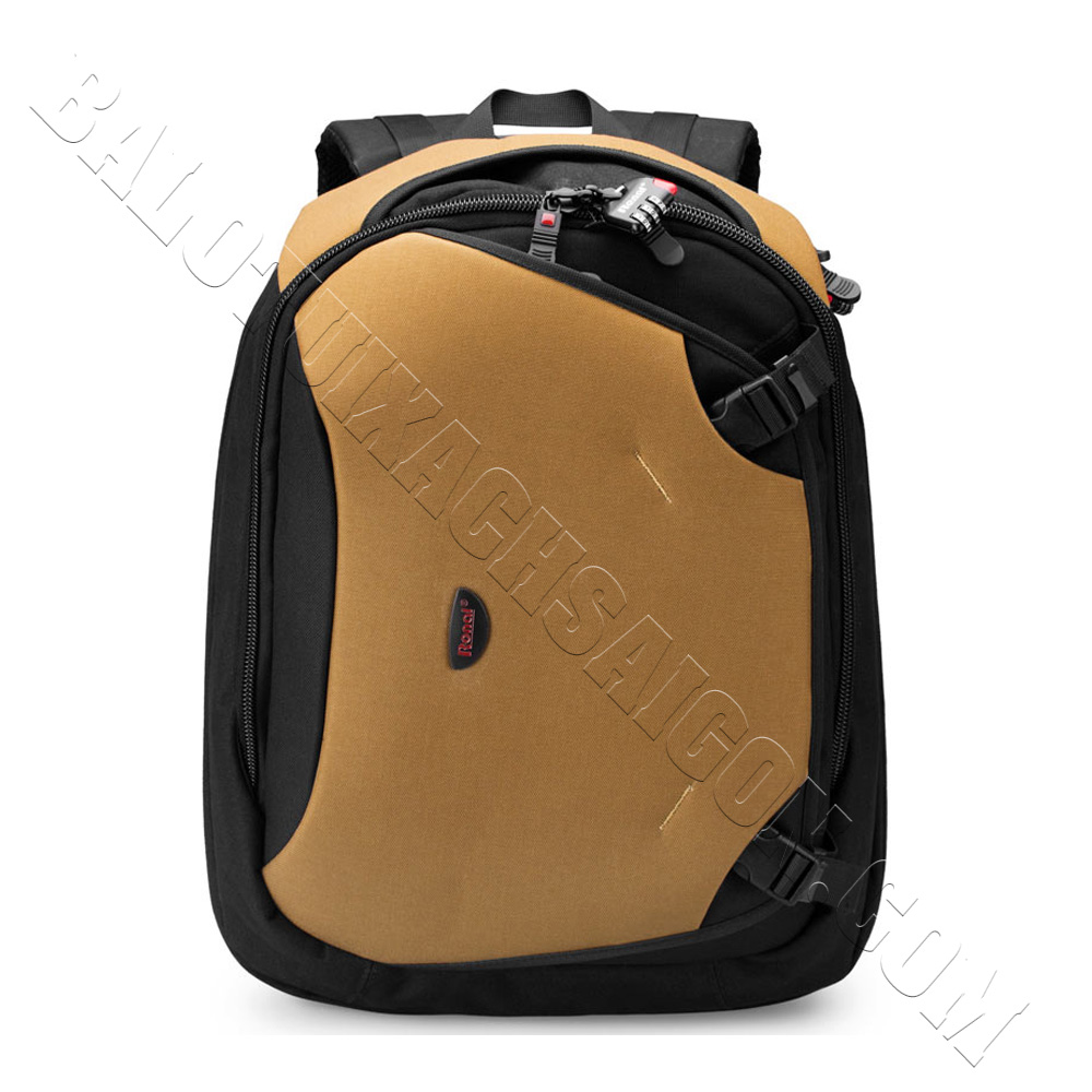 Balo Laptop BLA 52