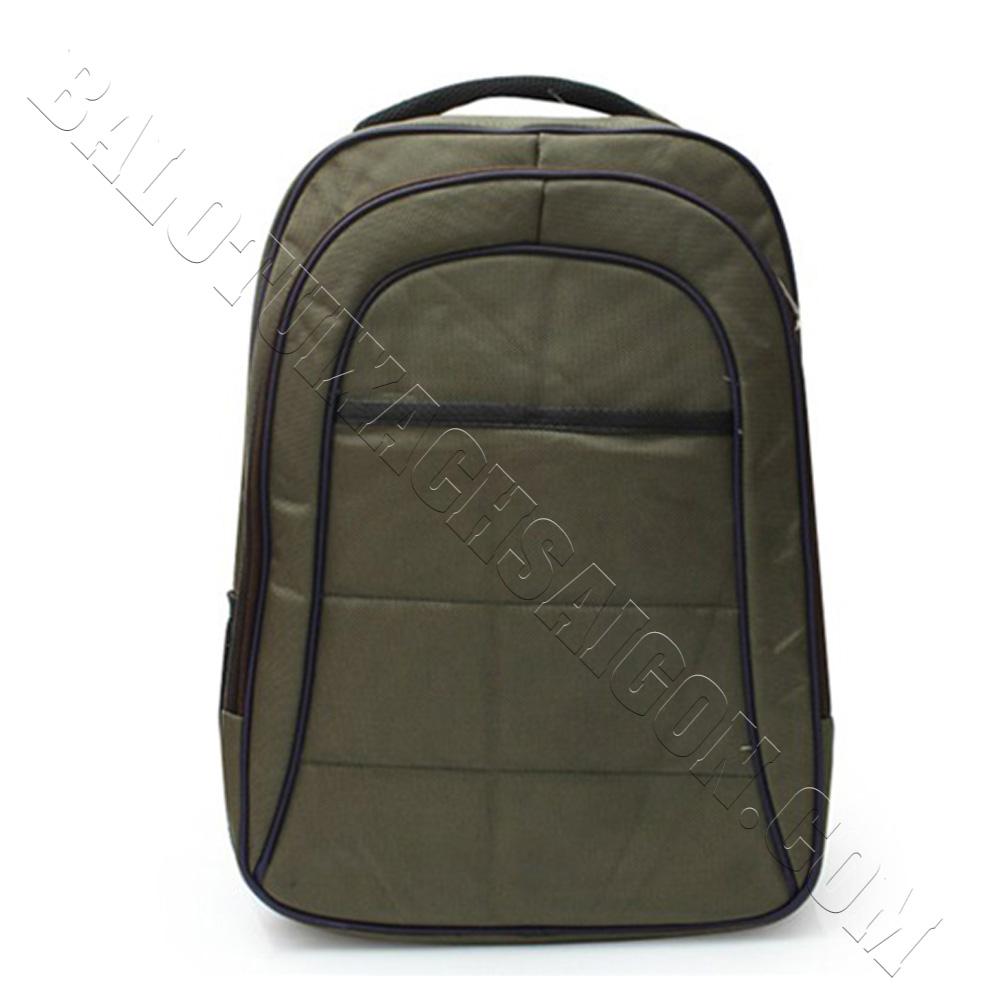 Balo Laptop BLA 53