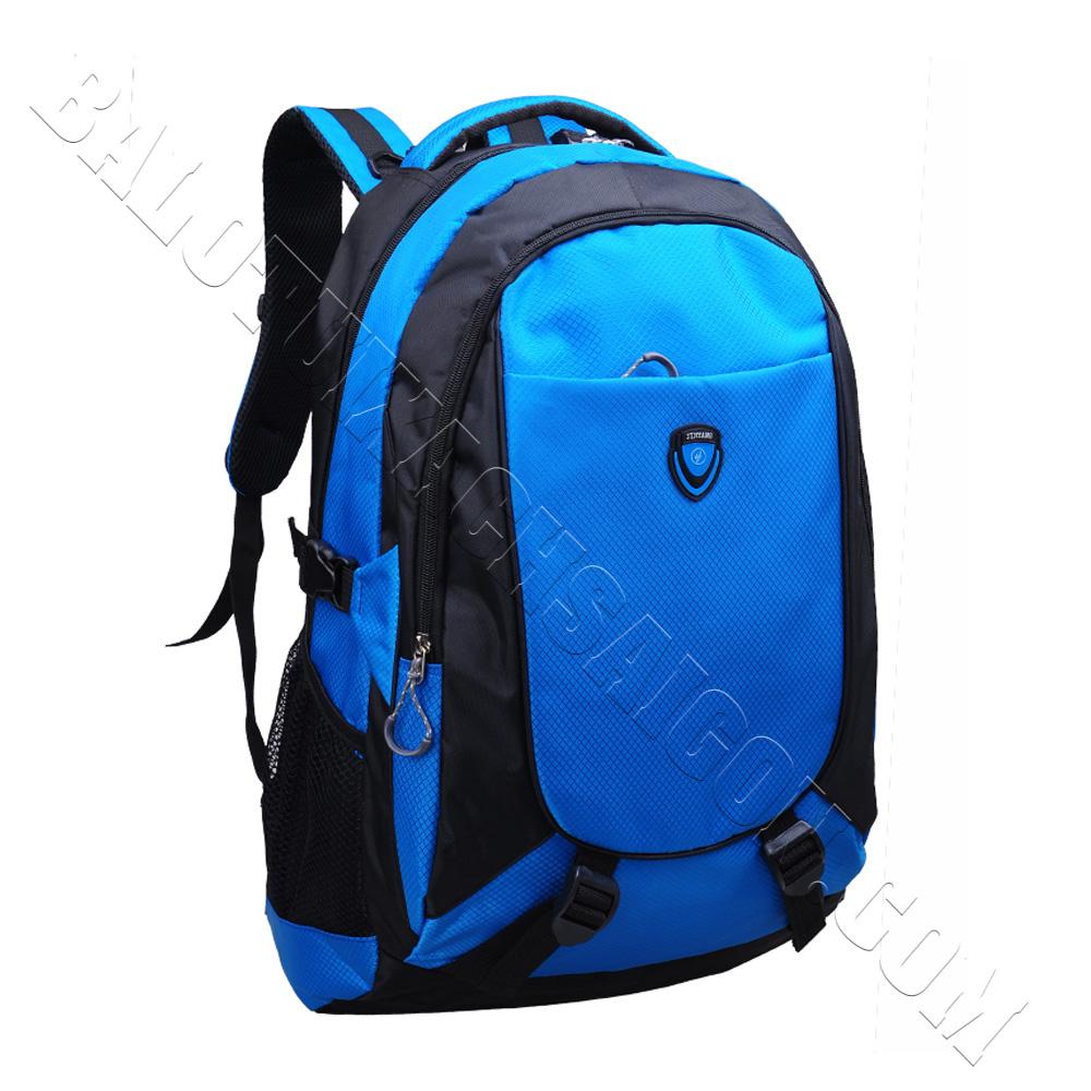 Balo Laptop BLA 55