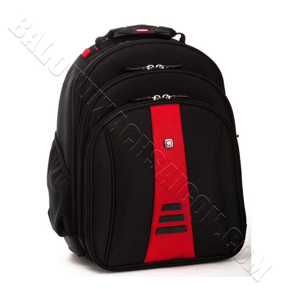 Balo Laptop BLA 56