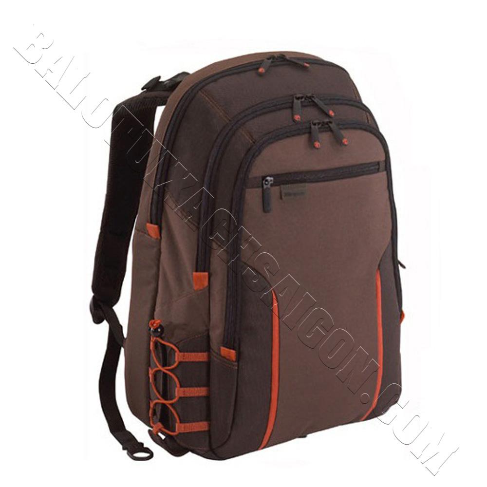 Balo Laptop BLA 57