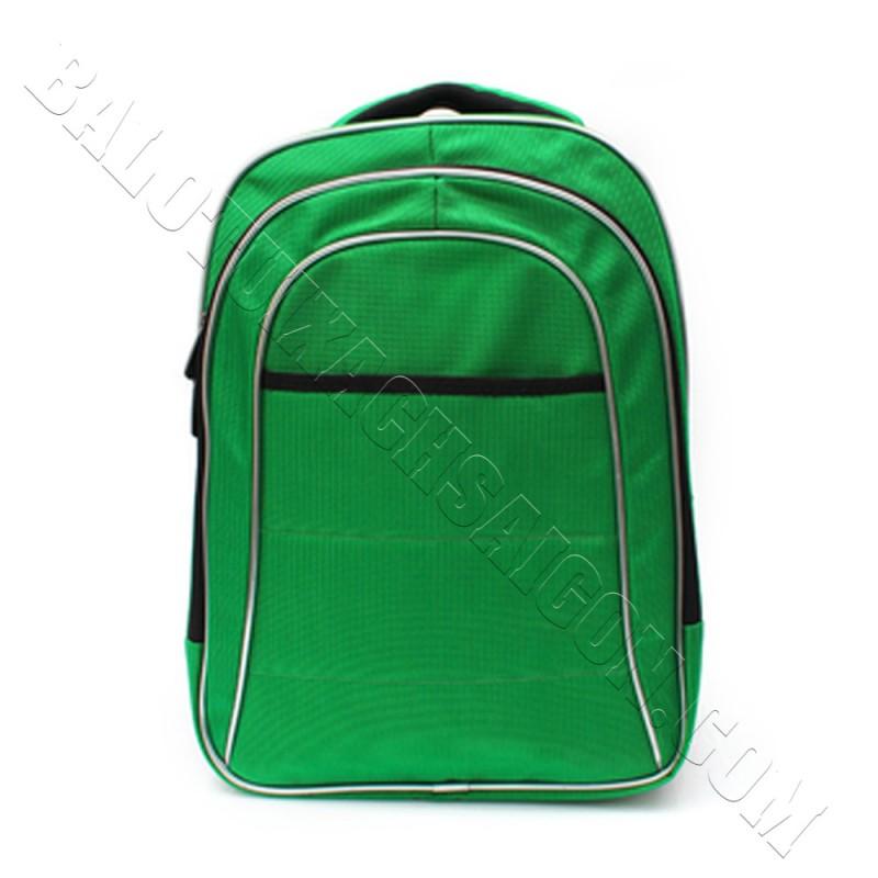 May Balo Laptop GL 59
