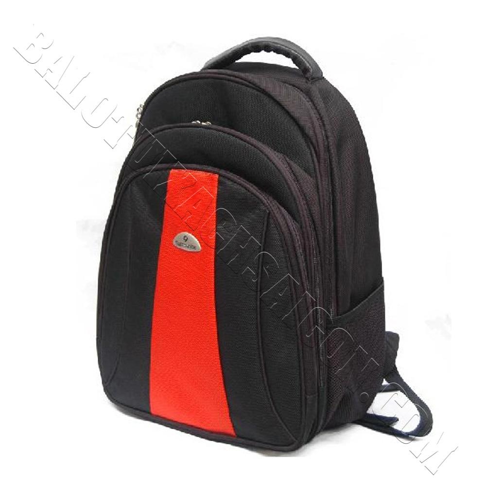 Balo Laptop BLA 06
