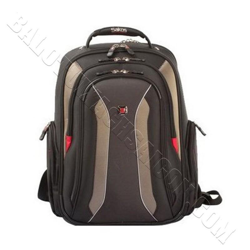 May Balo Laptop GL 61