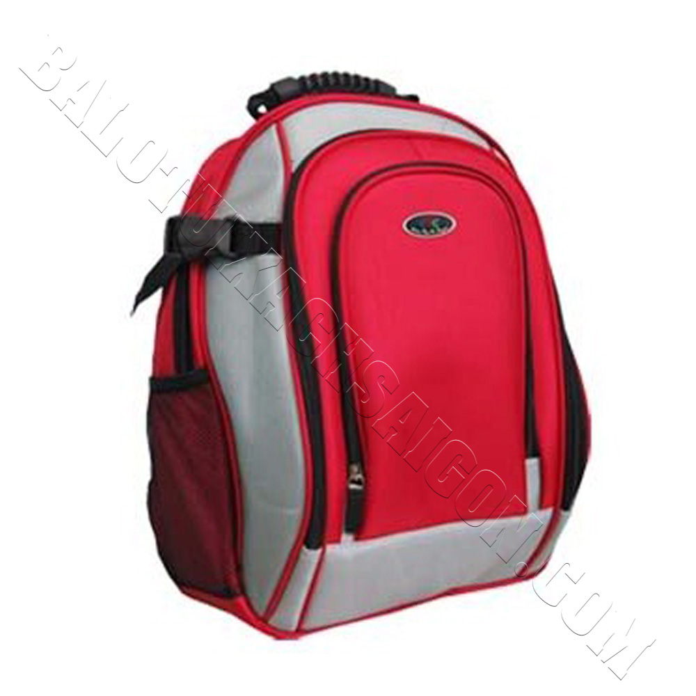 Balo Laptop BLA 62