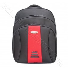 May Balo Laptop GL 63