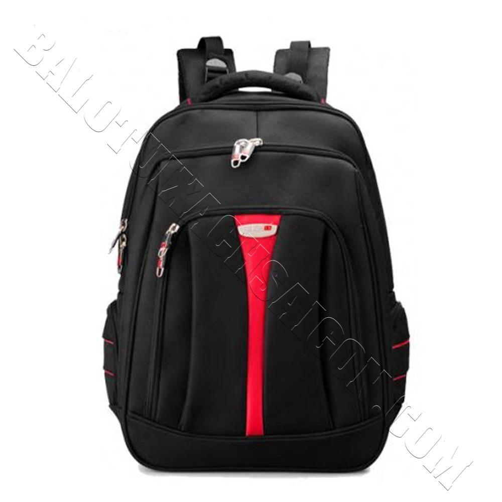 Balo Laptop BLA 64