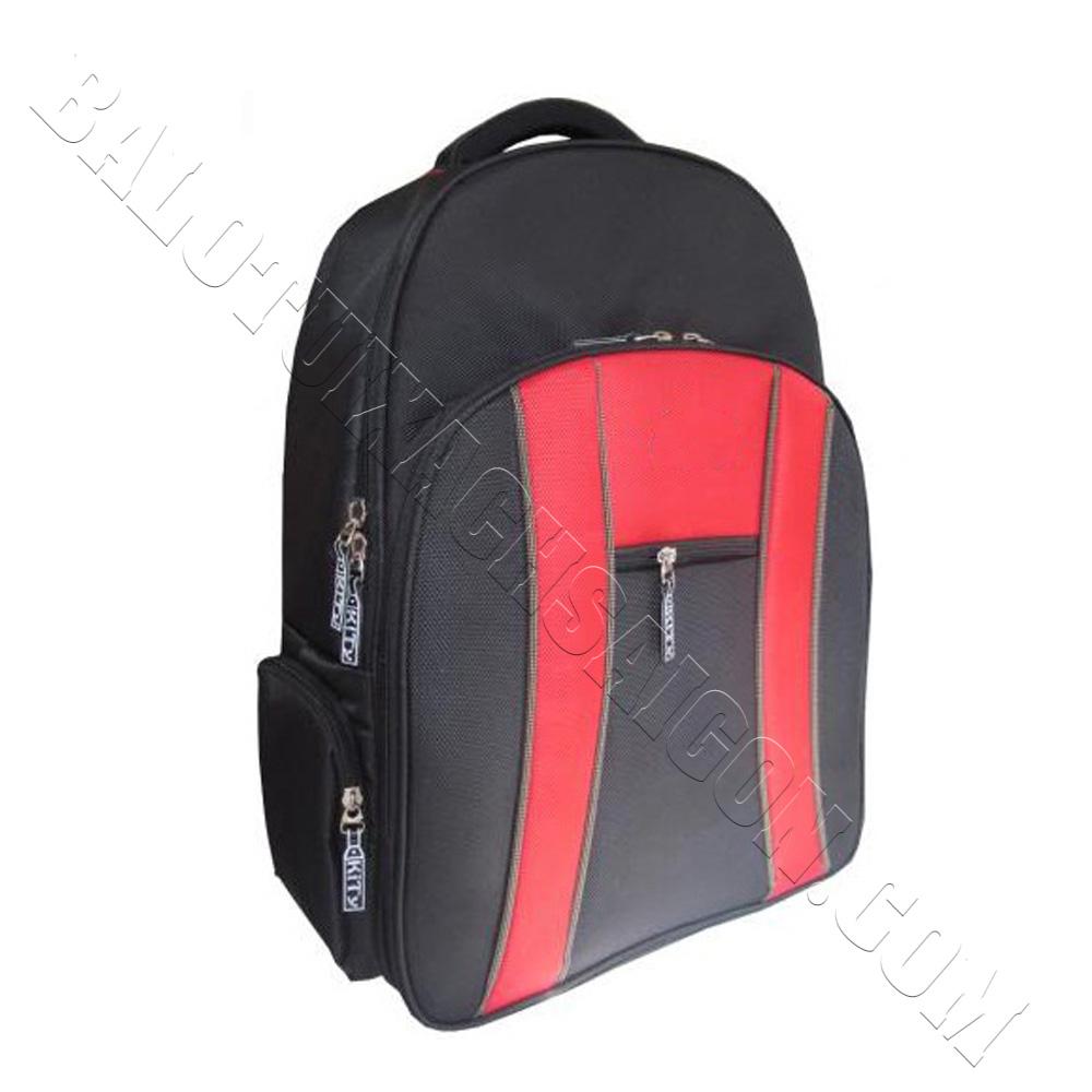 Balo Laptop BLA 65