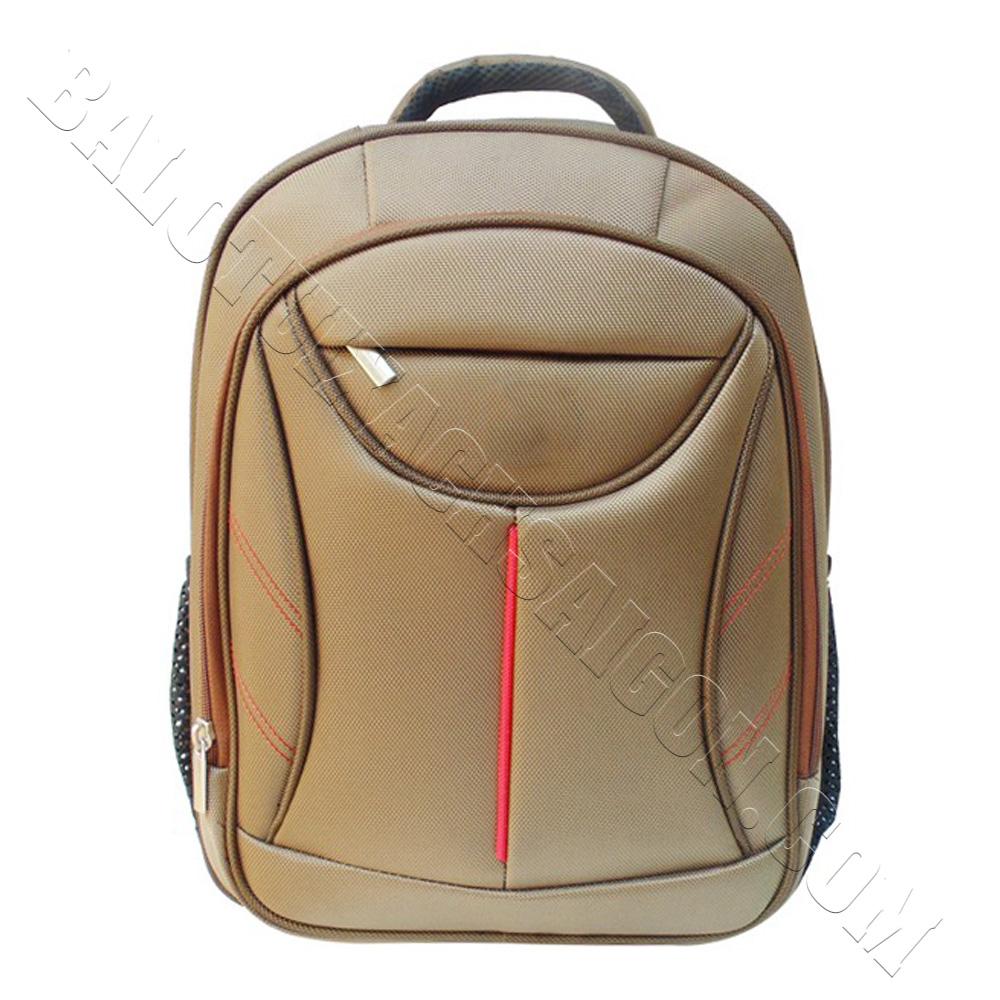 Balo Laptop BLA 66