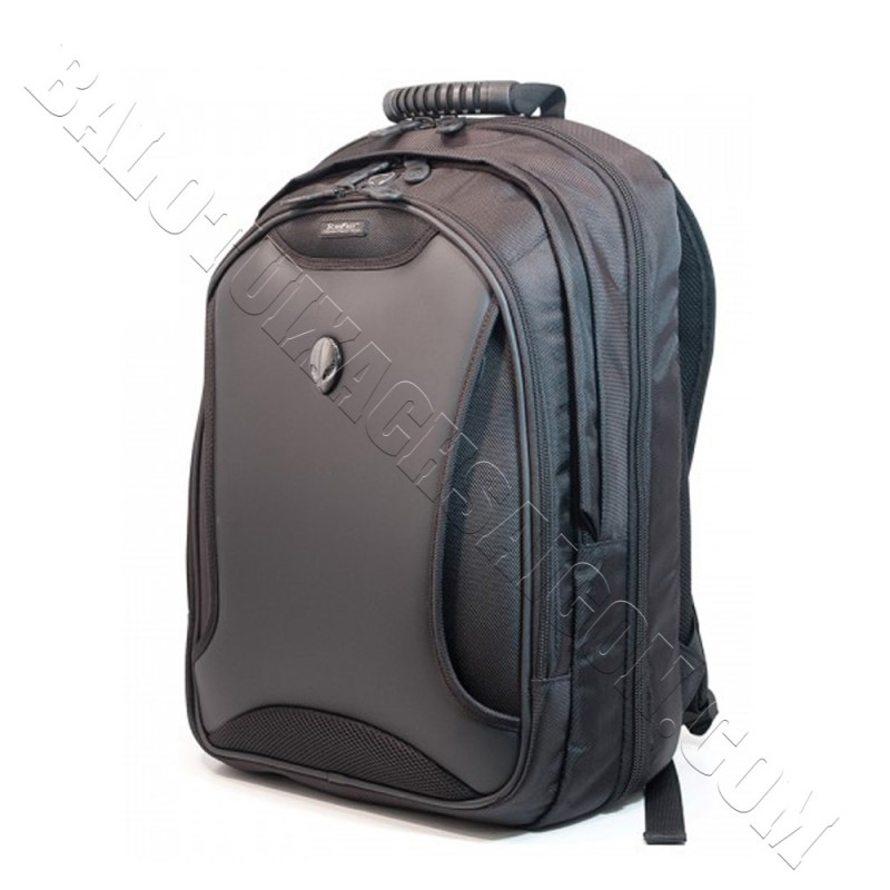 May Balo Laptop GL 07