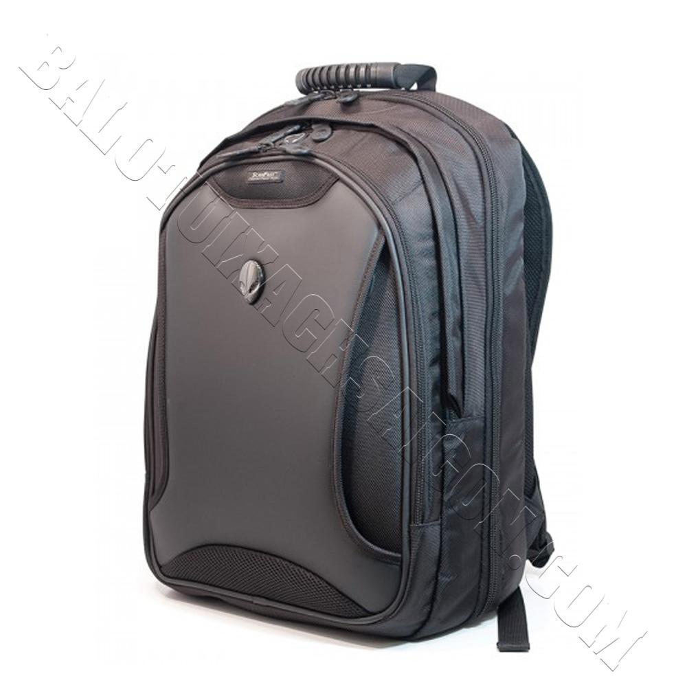 Balo Laptop BLA 07