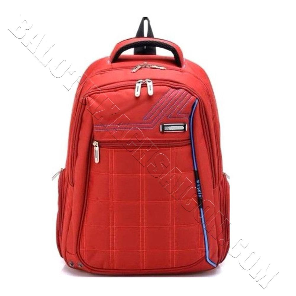 Balo Laptop BLA 71