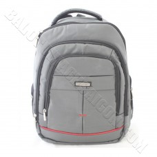 May Balo Laptop GL 73