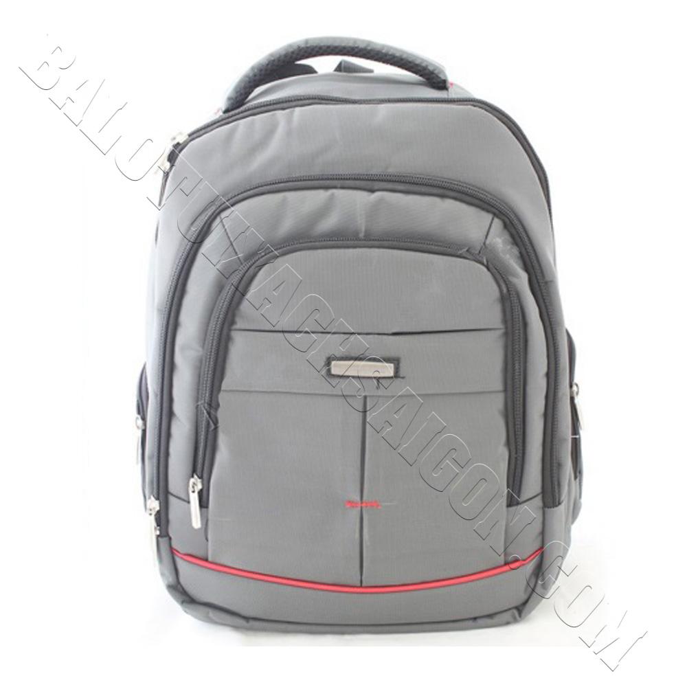 Balo Laptop BLA 73