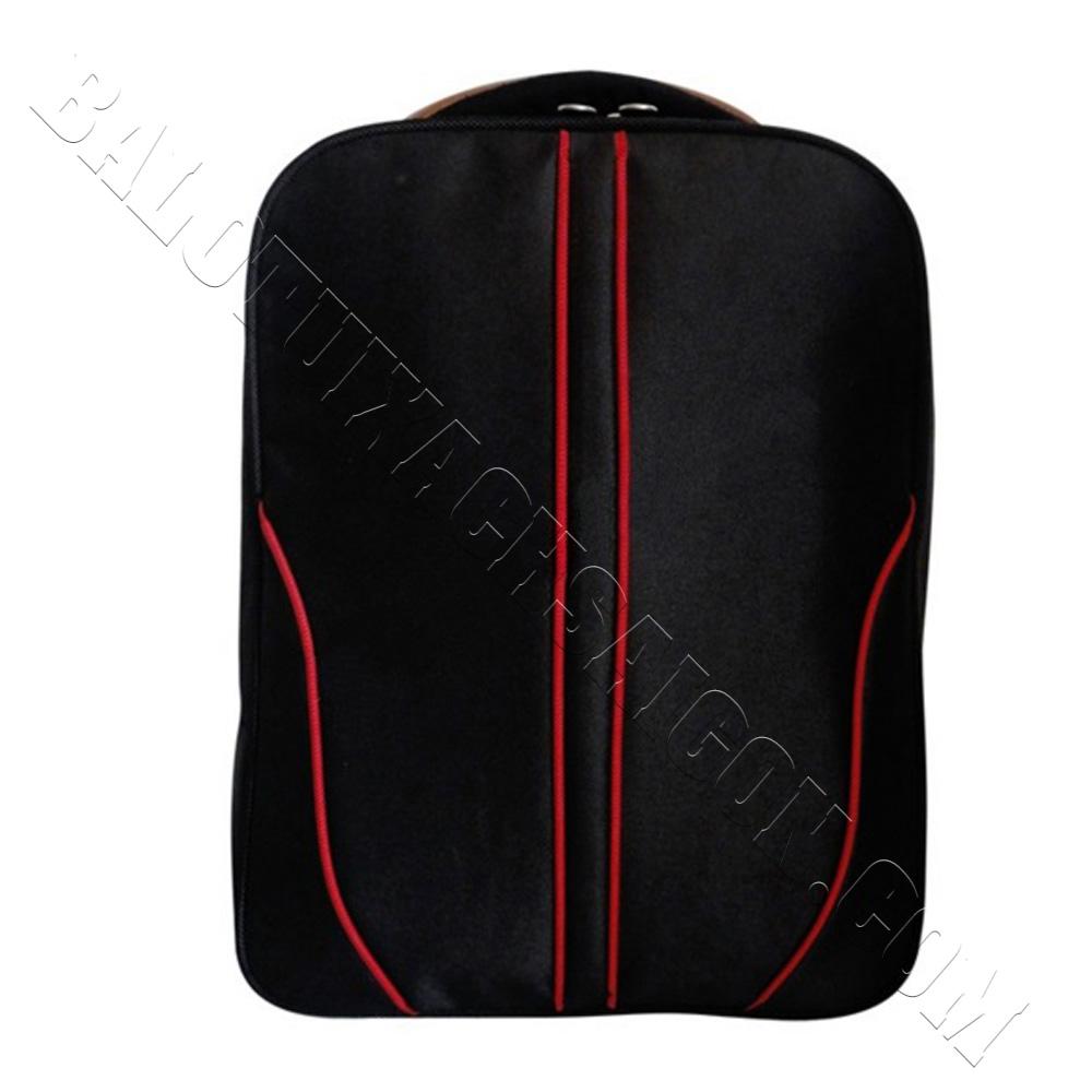 Balo Laptop BLA 75