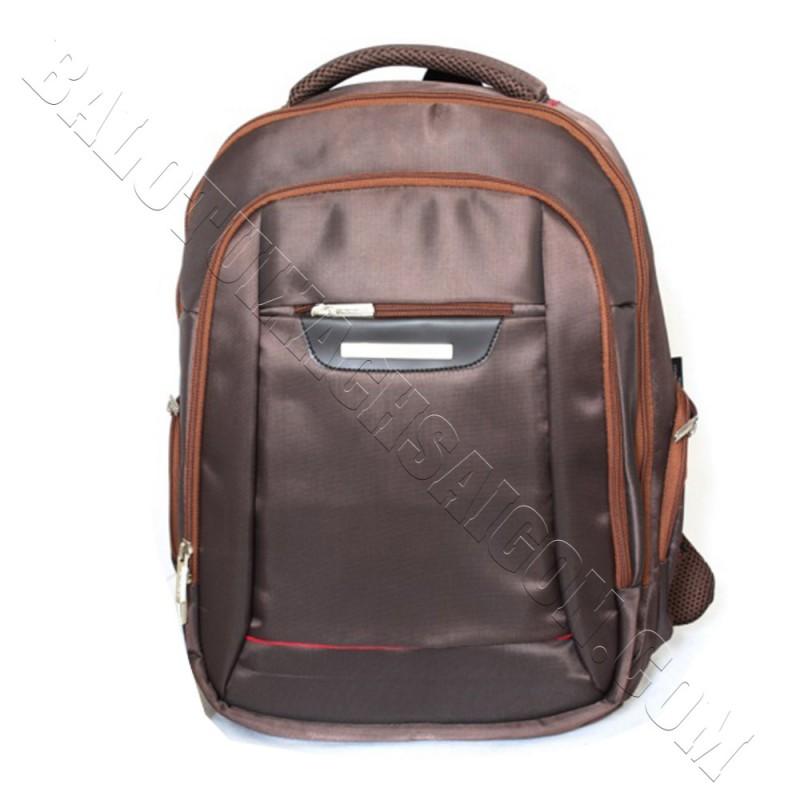 May Balo Laptop GL 77