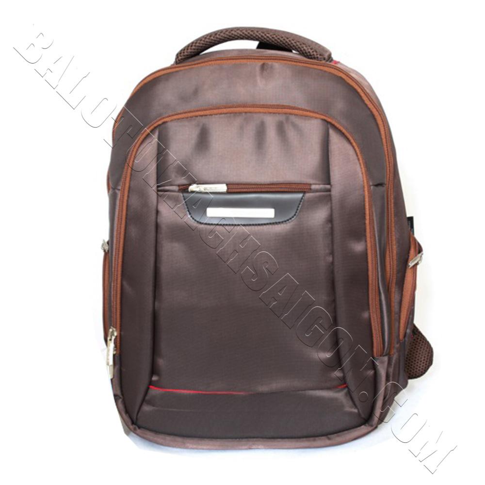 Balo Laptop BLA 77