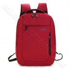 May Balo Laptop GL 78